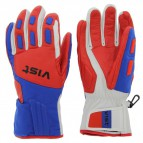 Перчатки Vist Stelvio Gloves.