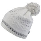 Шапка Phenix Moonlight Knit Hat