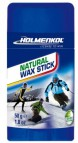 Мазь Holmenkol Natural Skiwax Stick 24015