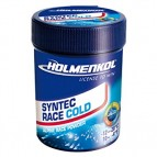 Гоночный порошок Holmencol Syntek Race  Cold-Alpin 24543