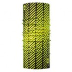 Бандана Buff Original Tanner Yellow Fluor 115210.117.10.00