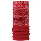 Бандана Buff Polar Buff Cashmere Red / Samba 110969.00