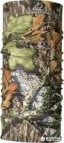Бандана Buff Mossy Oak High UV Obssesion 113594.809.10.00
