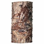 Бандана Buff Mossy Oak High UV Duck Blind 113595.311.10.00