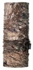 Бандана Buff Mossy Oak Polar Buff Duck Blind / Alabaster 100469.00