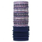 Бандана Buff Polar Junior Tanok Multi/ Navy 115476.555.10.00