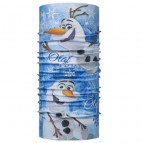 Бандана Buff Frozen Child Original Buff Olaf Blue 113276.707.10.00