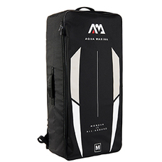 Рюкзак для сапборда Aqua Marina Zip BackPack