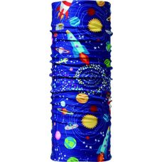 Бандана BUFF KIDS ORIGINAL BUFF UNIVERS (см:45cm/51cm)