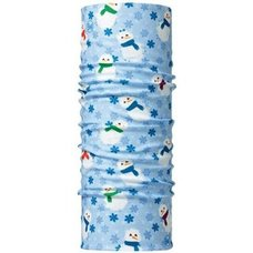 Бандана BUFF KIDS ORIGINAL BUFF FLOKY (см:45cm/51cm)