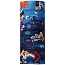 Бандана BUFF KIDS LICENSES DISNEY ORIGINAL BUFF READY (см:50cm/55cm)