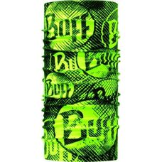 Бандана Buff ORIGINAL BUFF LOG US one size