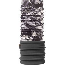 Бандана Buff POLAR BUFF MOUNTAINTOP / GREY one size