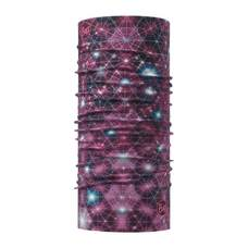 Бандана Buff ORIGINAL LIGHT SPARKS DEEP PINK one size