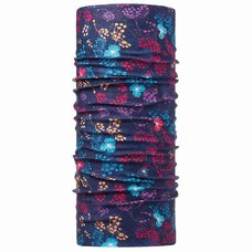 Бандана BUFF JUNIOR HIGH UV BUFF FLORAL (см:50cm/55cm)