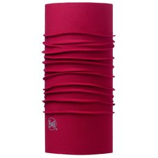 Бандана Buff ORIGINAL BUFF SOLID ROJO one size