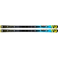 Горные лыжи Salomon 2014/2015 Lab X-Race GSw 30 PwlX