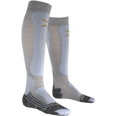Носки X-Bionic Ski Comfort Supersoft Lady G331