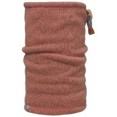 Шарф BUFF NECKWARMER BUFF Thermal FUSION CORAL (см:53cm/62cm)