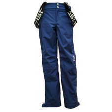Брюки детские Vist Florian Ins.Pants full zip Junior