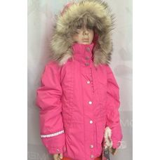 Куртка детская Poivre Blanc W13 1002 BBGL/A Long Jacket