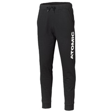 Брюки мужские Atomic RS Sweat Pant black