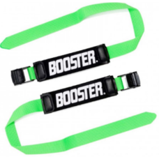 Бустеры Shred Booster Medium Neon Green