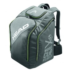 Рюкзак Head Rebels Racing backpack L, 90 литров