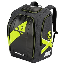 Рюкзак Head Rebels Racing backpack S, 50 литров