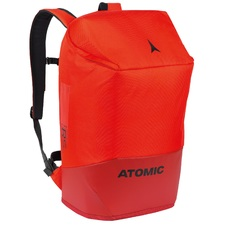 Рюкзак Atomic RS Pack 50L Bright Red