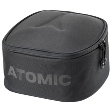 Сумка Atomic RS Goggle Case 2 Pair Black