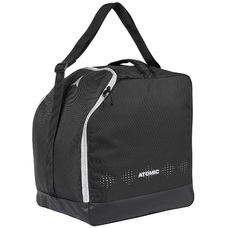 Сумка для ботинок Atomic W Boot Helmet Bag Cloud black