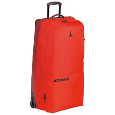 Сумка Atomic RS Trunk 130L red