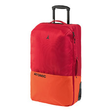 Сумка Atomic Bag Trolley 90L Red/Bright Red