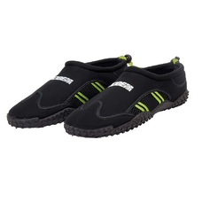 Гидрообувь Jobe Aqua Shoes black/green
