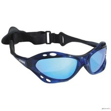 Очки Jobe Floatable Glasses Knox Blue