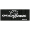 Spearfishing (Sarbags)